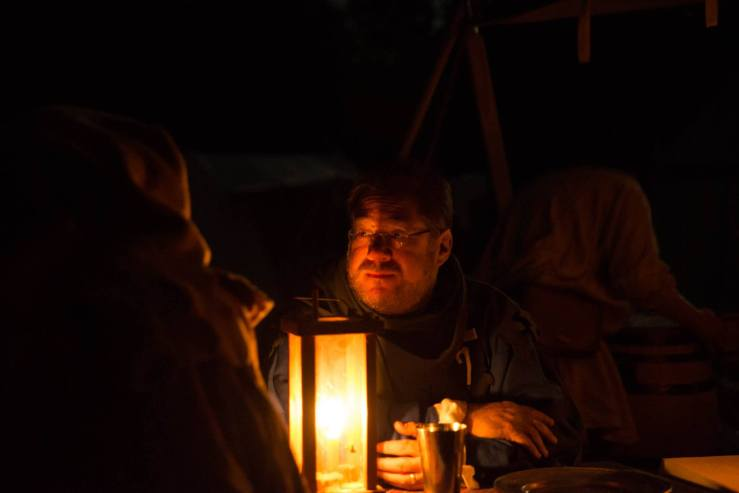 bruce-rawich-by-candlelight-credit-ian