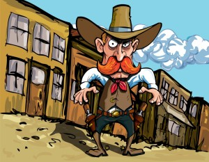 new-sheriff