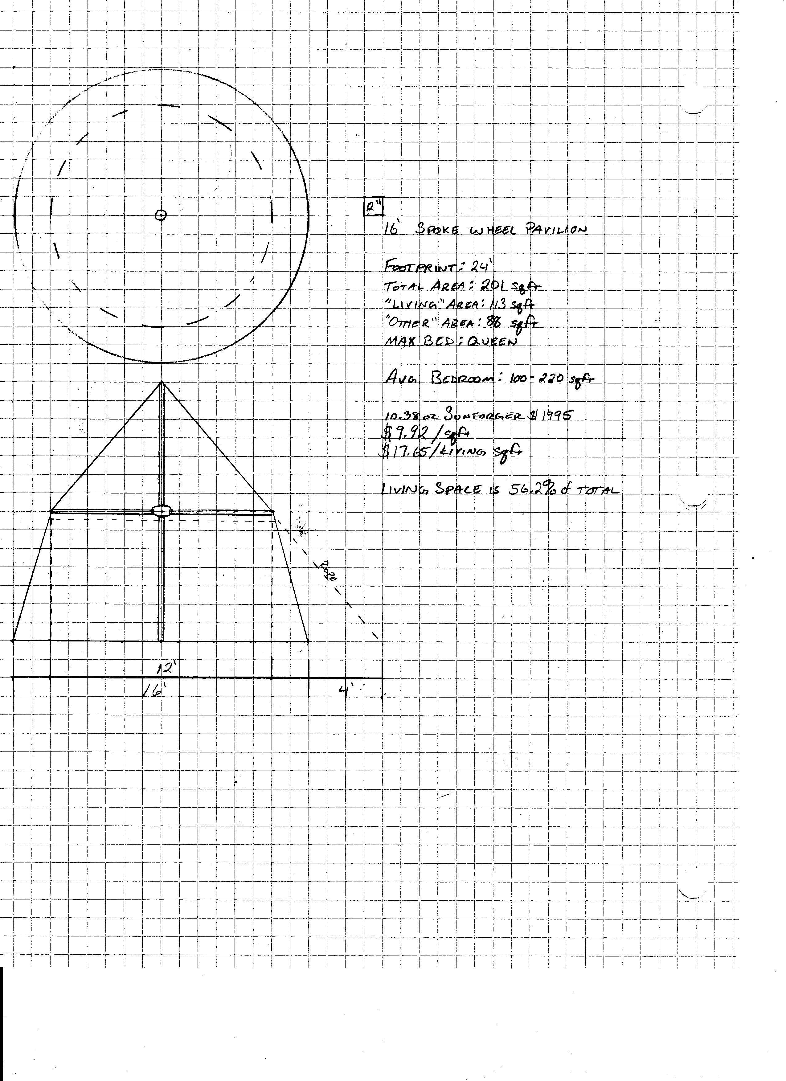 Tent Drawings 2.jpeg