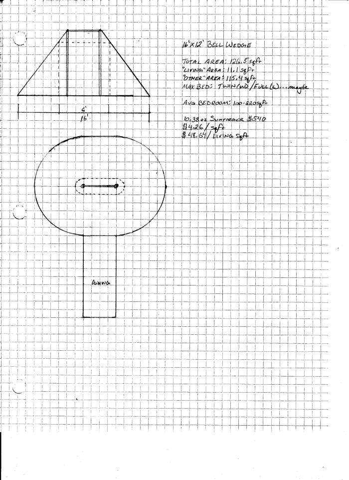 Tent Drawings 4.jpeg