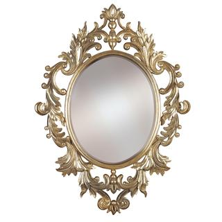 vastu-shastra-and-mirrors