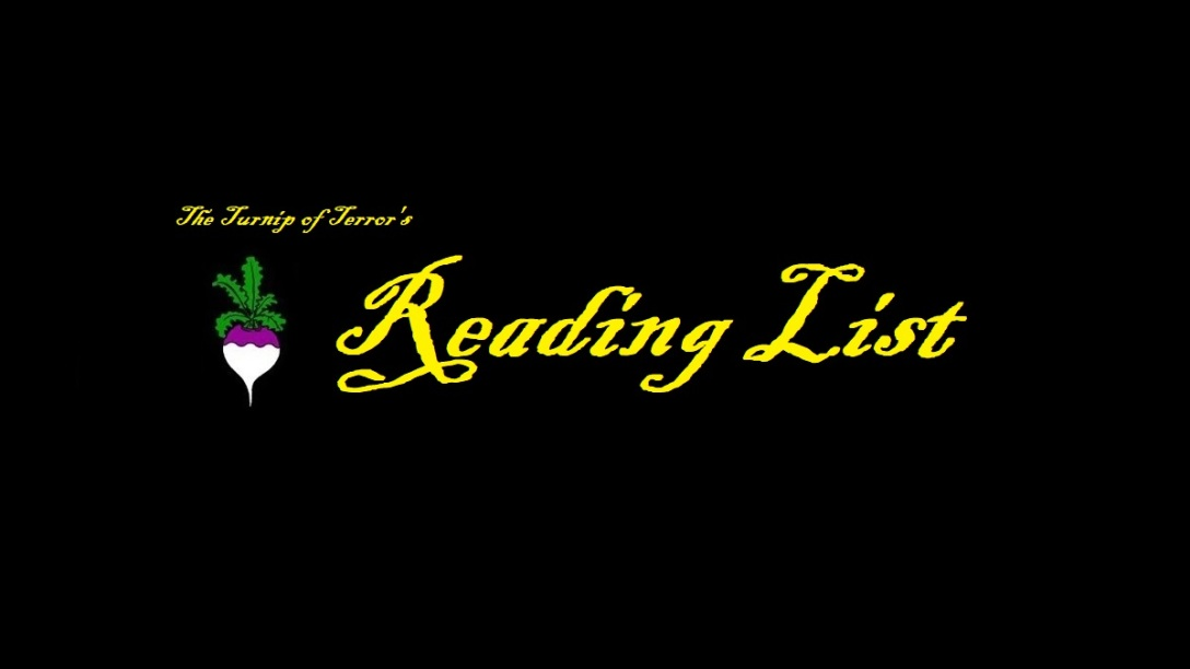 Featured Image - Reading List for the Medieval Reenactment and Living History Resource The Turnip of Terror