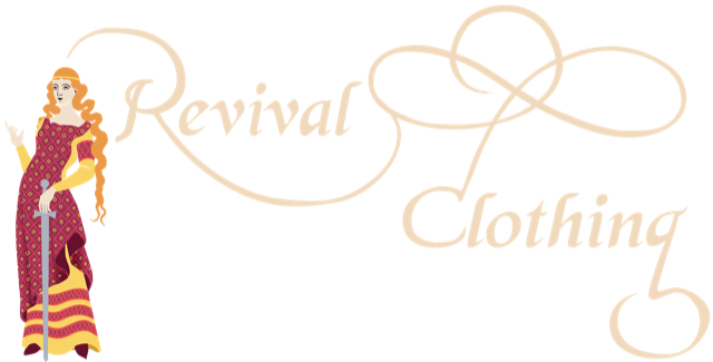 Revival Clothing